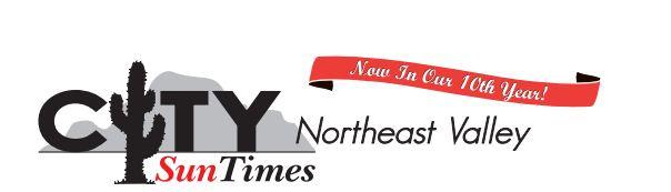 city-sun-times-logo