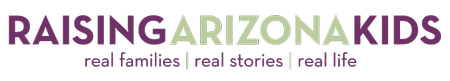 logo-raising-arizona-kids